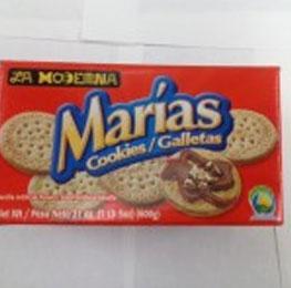Cookies, Marias, 12/21.1 oz