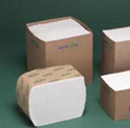 Paper,napkin,lo-fold,8000ct