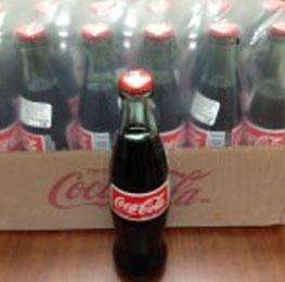 Soda,Coca Cola 24/12