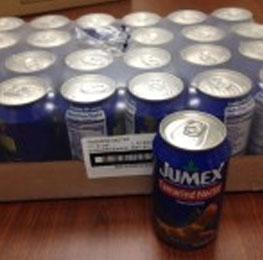 Juice, Tamarind, jumex, 24/11.3