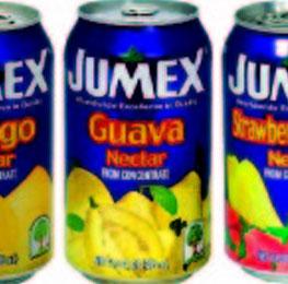 Juice, mango, jumex, 24/11.3