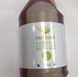 Agave Syrup, 1 gallon