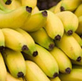 Plantain/Bananas