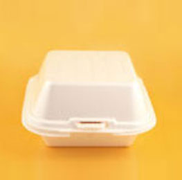 Take-Out Packaging