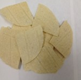 Chip,White,Sierra Madre 4pc 32lb