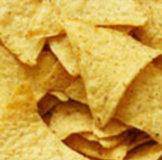 Chips: Fried & Unfried